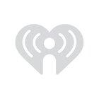 Watch the Lyric Video for Backstreet Boys' 'Breathe'
