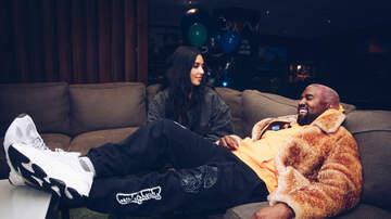 Gabby Diaz - Chrissy Teigen & James Corden troll Kim Kardashian for her V-Day Surprise