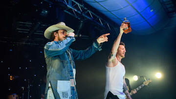 Music News - Florida Georgia Line Debuts 'Can't Say I Ain't Country' at Release Party