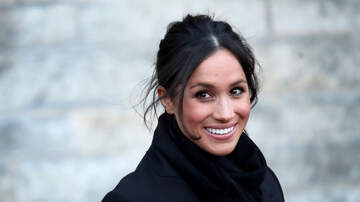 Danny Meyers - Meghan Markle's NY Baby Shower Is Today