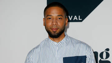 Music News - Jussie Smollett Case: Suspects Released Without Charges, New Evidence Found