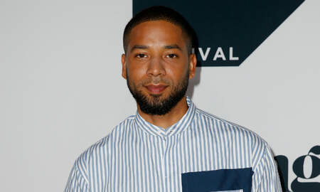 Entertainment News - Jussie Smollett Case: Suspects Released Without Charges, New Evidence Found