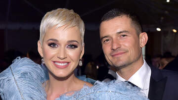 Entertainment News - Katy Perry & Orlando Bloom Ready To Start A Family Soon: Report