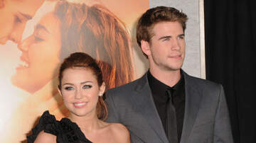 Music News - Liam Hemsworth Almost Wasn't Cast In 'The Last Song' With Miley Cyrus
