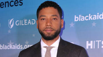 Music News - Chicago Police Suggest Jussie Smollett Orchestrated Attack, He Responds