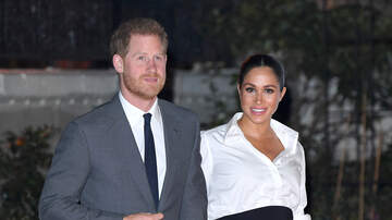 Music News - Meghan Markle Might Feng Shui New Home Frogmore Cottage