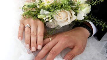 Jonny Hartwell - WEDDINGS: The Truth About Weddings In America