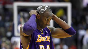 Sports News - Kobe Says He Loved When Dwyane Wade Broke His Nose In The All-Star Game