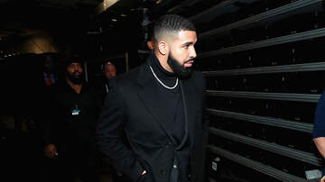 Jay Brown - Drake Pays Almost Half A Million Dollars For New iPhone Case
