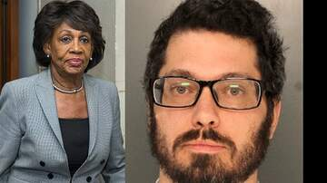 The Pursuit of Happiness - Antifa Thug Tied To Dem Lawmakers