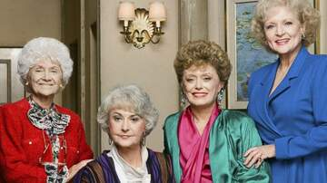 Kyle McMahon Blog - A Golden Girls Cruise Is Going To Set Sail In February 2020