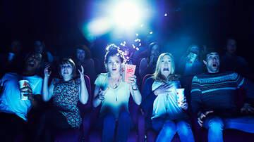 Cliff Bennett - In Cinemas This Weekend: 4/5/19