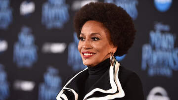 Mimi Brown - Jennifer Lewis Kills During Her One-Woman Show! Read More here.