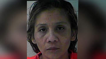 National News - Single Mother Of Nine Ran International Drug Trafficking Ring With Her Kids