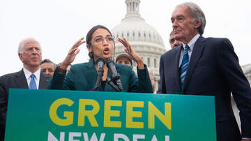 John and Ken - Multiple Cities And States Letting Go Of Their Green New Deal Ambitions