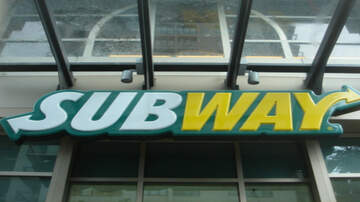 Local News - Serial Subway Restaurant Robber Is Caught In Worcester