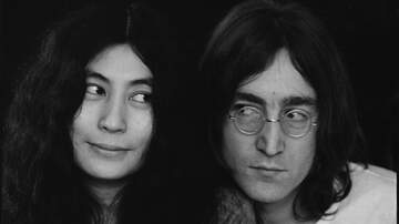 Music News - John Lennon and Yoko Ono's 'Wedding Album' Is Being Reissued