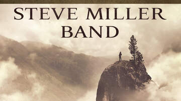 None - STEVE MILLER BAND @ Lake Tahoe Outdoor Arena at Harveys
