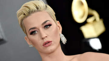 None - Another Sexual Harassment Claim Is Made Against Katy Perry