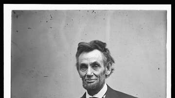 Randy McCarten - Abe Lincoln  & John Wilkes Booth's Albany Connection
