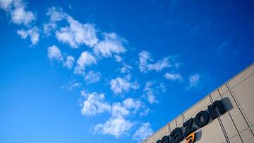 Brian Mudd - South Florida's Take Two on Amazon's HQ2