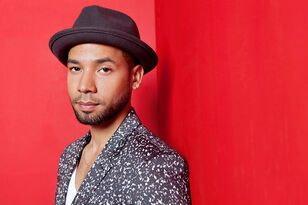 'Empire' Takes Action After Jussie Smollett Scandal