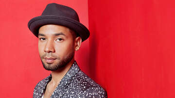 Ani - 'Empire' Takes Action After Jussie Smollett Scandal