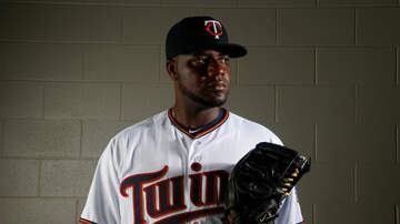 Twins Blog - Pineda hopes to return with Twins after 1½-season layoff | KFAN 100.3 FM