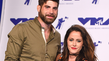 Trending -  Did Jenelle Evans And Husband David Eason Split?
