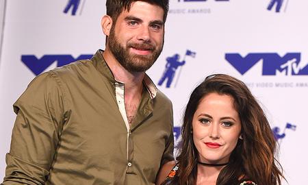 Trending -  Did Jenelle Evans And Husband David Eason Split?