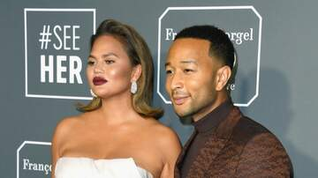 The Morning Breeze - Chrissy Teigen Shared a Genius Delivery Hack for Taco Bell!
