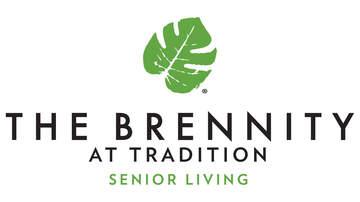 iHeartMedia – West Palm Beach/Treasure Coast - Brennity at Tradition Tour