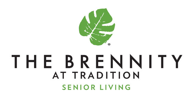 Brennity at Tradition Tour
