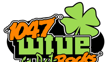 None - WTUE's St. PatRock's Day Party on Main Street in Fairborn