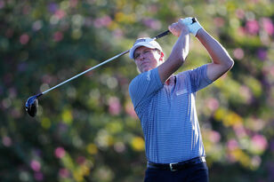 Steve Stricker will be named the U.S. Ryder Cup Captain