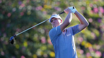 Lucas in the Morning - Steve Stricker will be named the U.S. Ryder Cup Captain