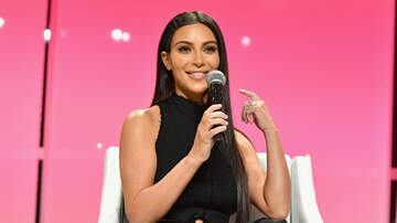 Angie Martinez - Kim K vs Fashion Nova: Sis Goes Off About Companies Ripping Off Designs