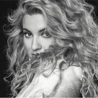 Enter To Win Tickets To Tori Kelly on arch 17th at Crystal Ballroom
