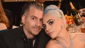 Music News - Lady Gaga & Fiancé Christian Carino Split
