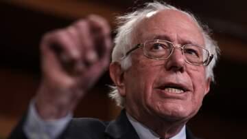 The Norman Goldman Show - Bernie Sanders, Emergency Declaration, Trump Obstruction and more
