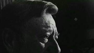 The Gunner Page - John Wayne's 1971 Playboy Interview: 'I turned down Blazing Saddles'