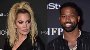 Shay Diddy - Khloe Kardashian Confirms Cheating Rumors... Internet Reacts!