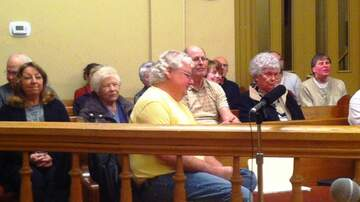 Chillicothe Local News -  Circleville Opposes Housing Development, Wants to Combine Dispatching