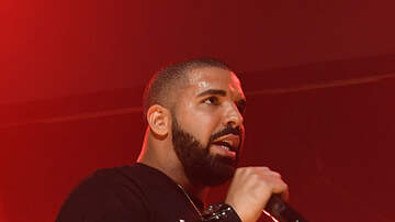 The Wake Up Show - Drake Previews New Music He Plans To Release Later This Year