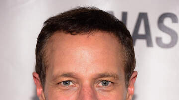AM Tampa Bay - Jim Brickman - Returns to the Capitol Theatre This Sunday