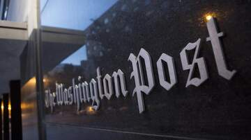 National News - Kentucky High School Student Files $250M Lawsuit Against Washington Post