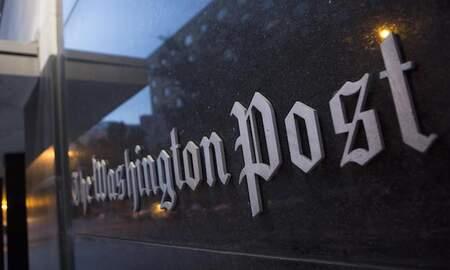 National News - Kentucky High School Student Files $250M Lawsuit Against Washington Post