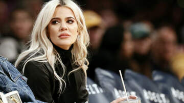 Entertainment News - Khloe Kardashian 'Furious' After Tristan Thompson Cheated With Jordyn Woods
