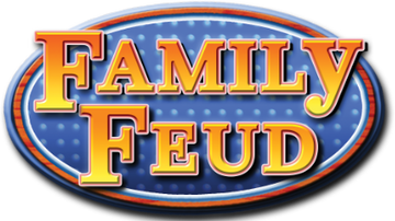 The Dave Ryan Show - Twin Cities Family Feud Survey