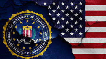 Local News Wire - FBI Investigation Confirmed In Wellington